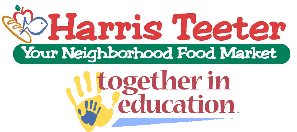 together in education harris teeter autos post