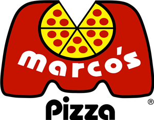 Marcos
