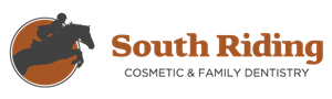 South Riding Dentistry