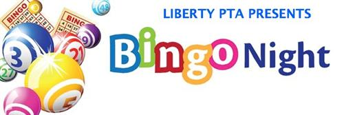 bingo night logo
