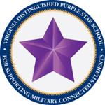 Purple Star Designee