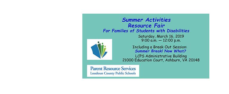 Loudoun County Public Schools Overview