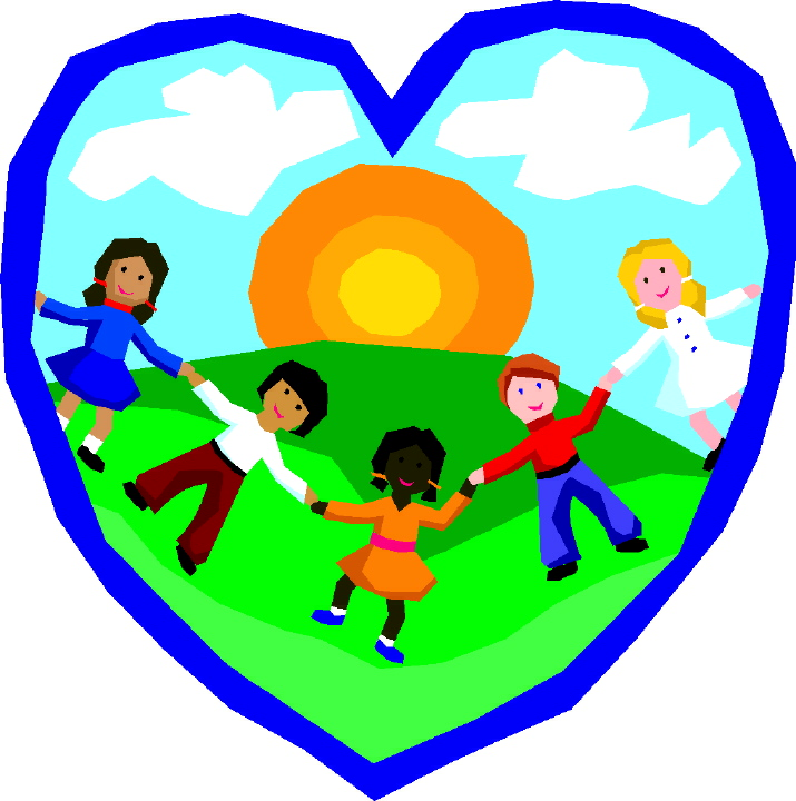 school counseling overview of school counselors rh lcps org school counselor clipart school counseling clip art