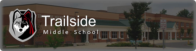Trailside Middle School / Overview