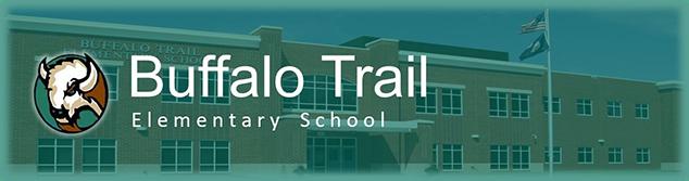 Buffalo Trail Elementary School / Overview