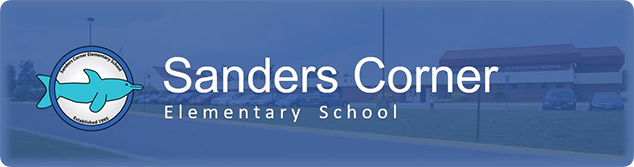 Fifth Grade / Social Studies Review