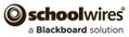 Powered By Schoolwires