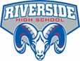 Riverside Rams!
