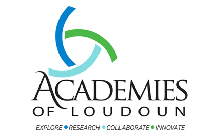 Academies Admission Cycle Open Until February 19th