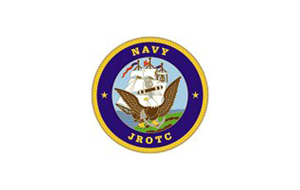 NJROTC Applications Open December 2nd