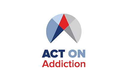Act on Addiction