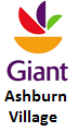 Giant_Logo_Ashburn Village