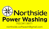 NorthsidePowerWashing