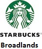 Starbucks Broadlands