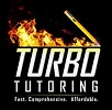 TurboTutoring