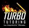 TurboTutoring