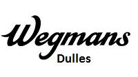 Wegmans-Dulles