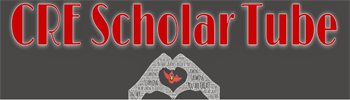 Opens CRE ScholarTube site in new window