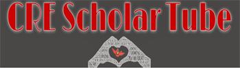 Opens CRE ScholarTube site in new window