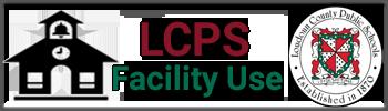 LCPS Facility Use