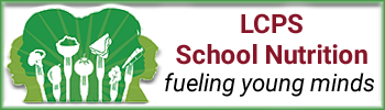 Click here for School Nutrition website