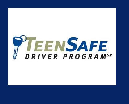 Partners for Safe Teen Driving May 6th at Heritage