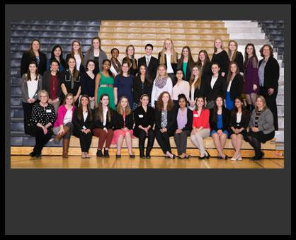 LCPS Students Win Future Educators Competitions