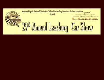 Monroe Students Raising Funds at Car Show