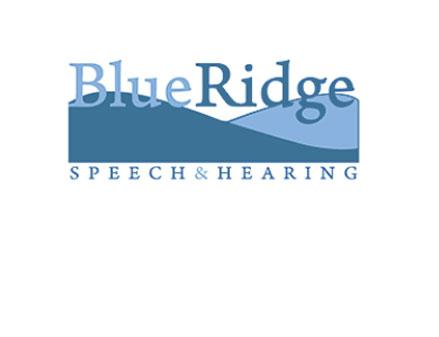 "Blue Ridge Speech and Hearing Center will hold its Golden Anniversary ""Cinderella Tea"" at 11 a.m. a"