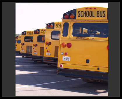 As the start of school on September 2nd approaches, the Loudoun County Public Schools (LCPS) Depart