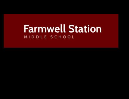 Farmwell Station Announces Books for Benghazi Collection