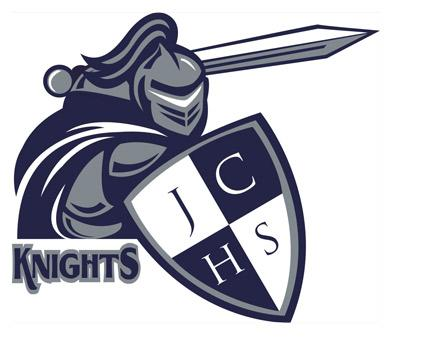 The Athletic and Counseling departments at John Champe High School have scheduled a seminar for 7:3