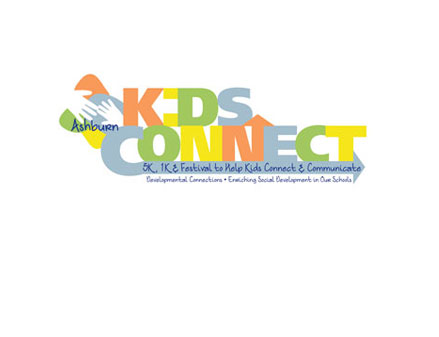 Six elementary schools will host the first Kids Connect 5K Fun Run beginning at 9 a.m. on Saturday,
