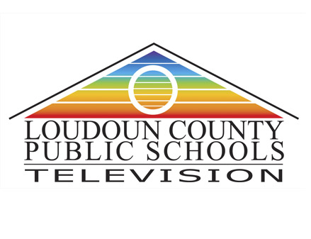 LCPS-TV of the LCPS Public Information Office recently won a Bronze Telly Award for the production