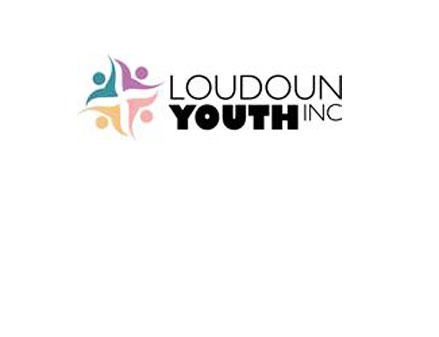 6th Annual Step Up Loudoun Youth Competition Kicks Off