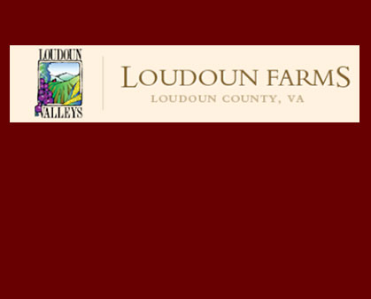 The public is invited to enjoy the people, places and products of Loudoun's thriving agricultural c