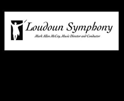 The Loudoun Symphony Youth Orchestra (LSYO) is holding auditions for the 2014-2015 season on Saturd