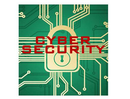 Monroe Cyber Security Exploration Camp June 29-July 2