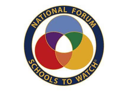 5 LCPS Middle Schools Designated 'Schools to Watch'