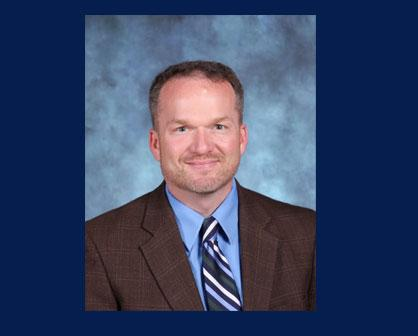 Slevin Appointed Director of Middle School Education