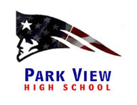 2015 Park View Athletic Hall of Fame