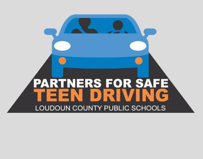 Partners for Safe Teen Drivers at Woodgrove March 11th