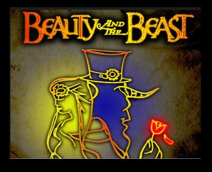 Rock Ridge Presents 'Beauty and the Beast'