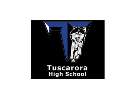 Tuscarora's Reimers, Fortune Take Top 5A Football Honors
