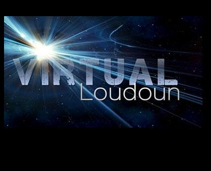 Virtual Loudoun Course Registration Is Now Available