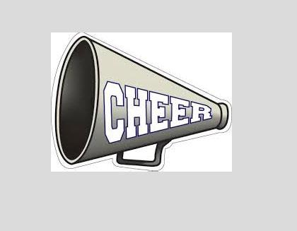 The 2014 Conference 21 All-Conference Cheer Team has been selected through a vote of conference coa