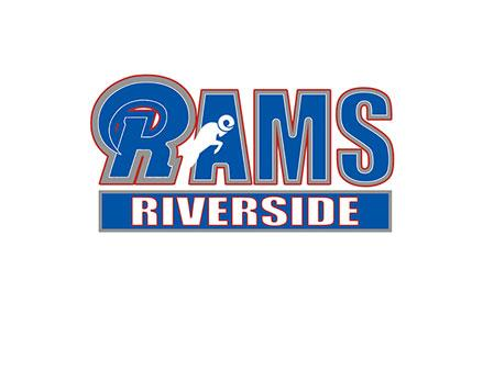 When Riverside High School opens in 2015, its mascot will be the Rams.