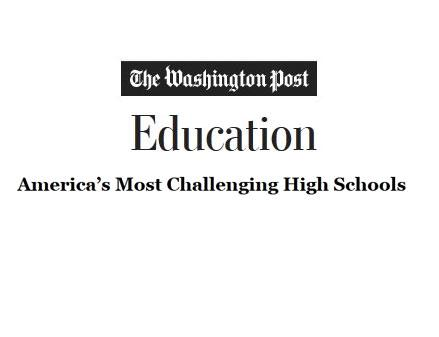 All Eligible LCPS Schools Rated by Challenge Index