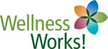 "The Wellness Works! program provides resources, education and encouragement for employees to ""Crave"""