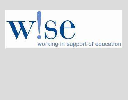 Working in Support of Education (WISE), an educational non-profit, recently announced that 148 Virg